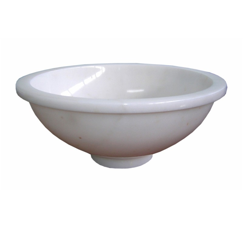 afyon-white-bowls-4