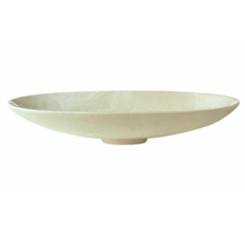 beige-marble-bowls-1