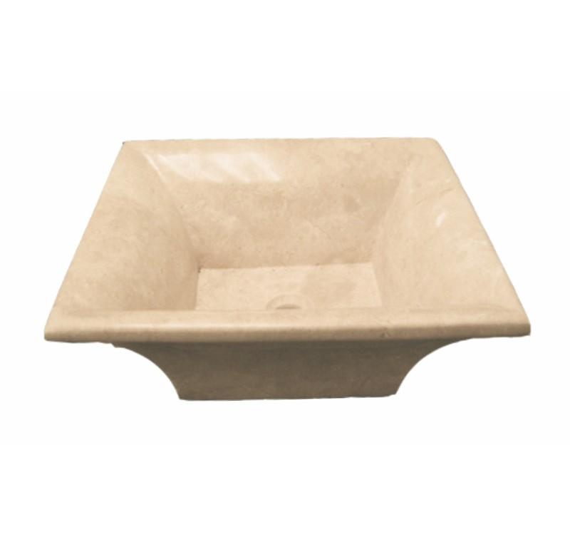 beige-marble-bowls