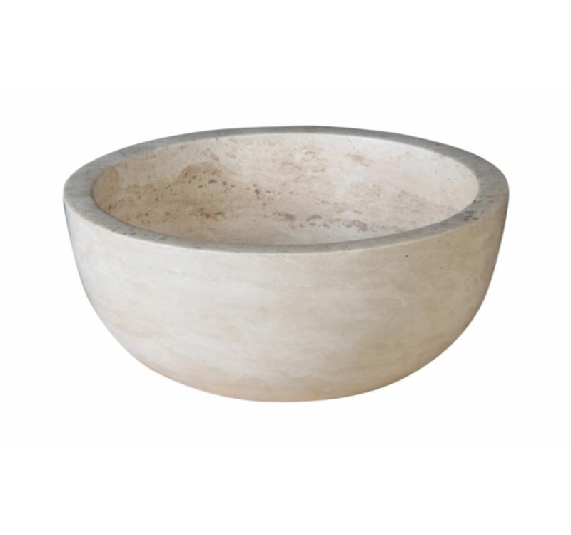 brus-classic-travertine-bowls