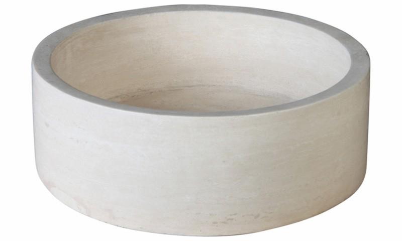 classic-light-bowls-2