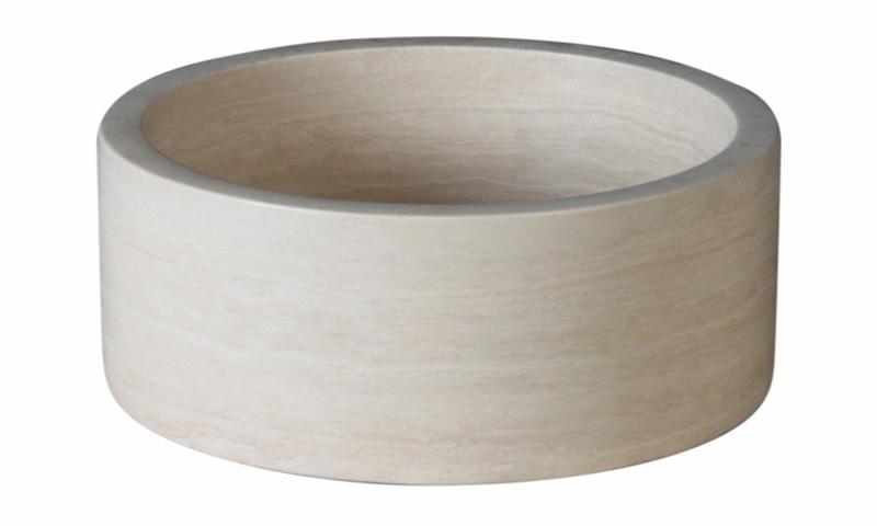classic-light-bowls