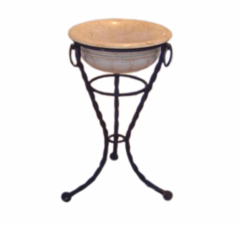 classic-travertine-bowls-12