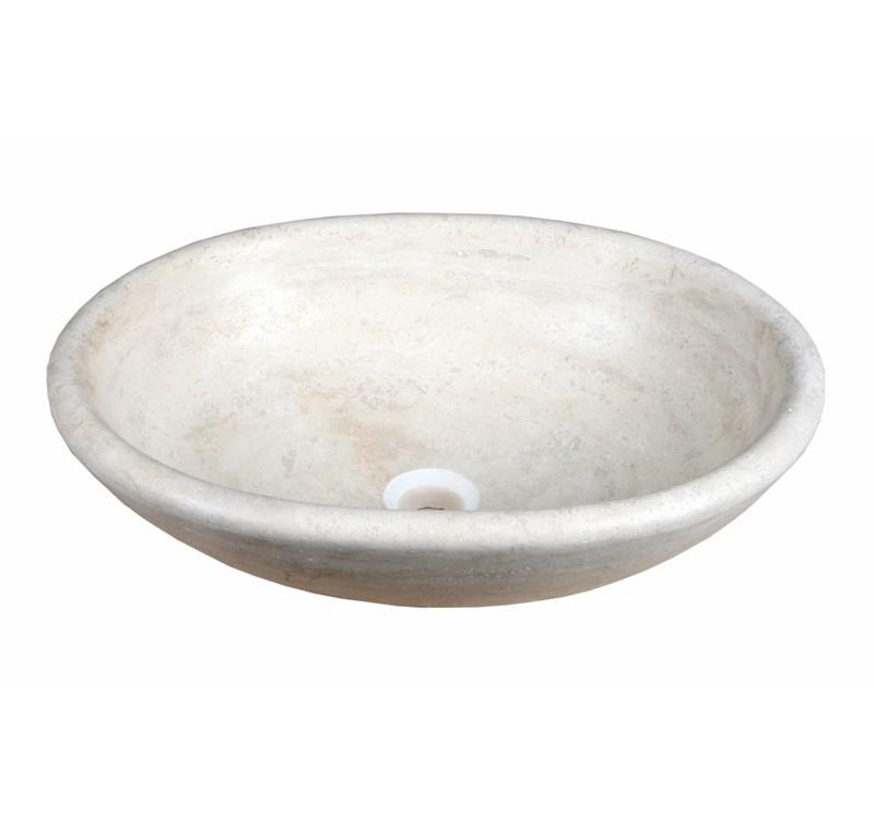 classic-travertine-bowls-2