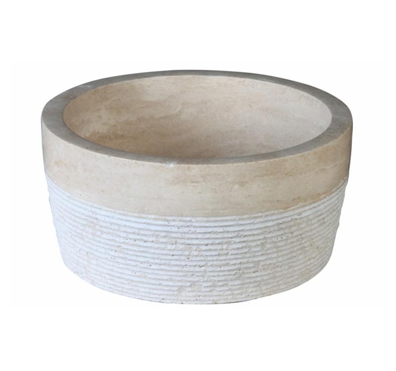 classic-travertine-bowls-3