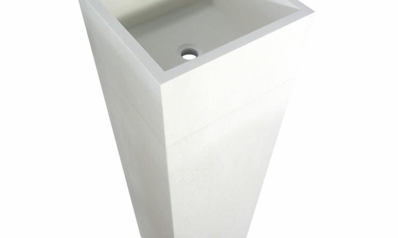 limestone-bowls-4