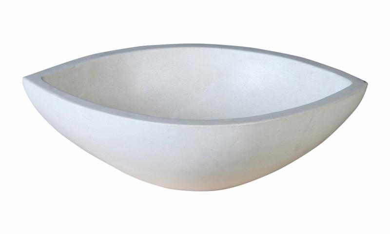 limestone-bowls