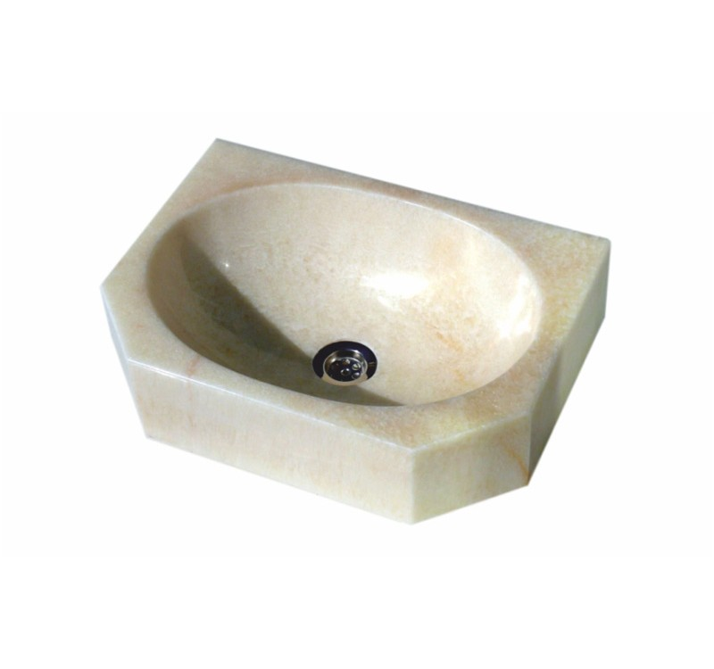 onyx-bowls-2