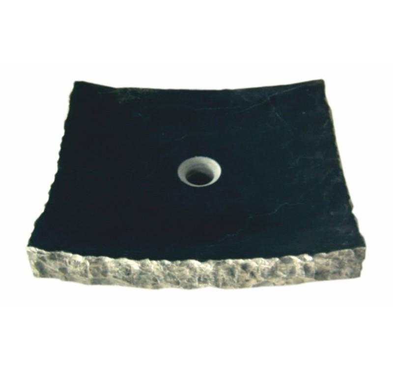 toros-black-bowls-3