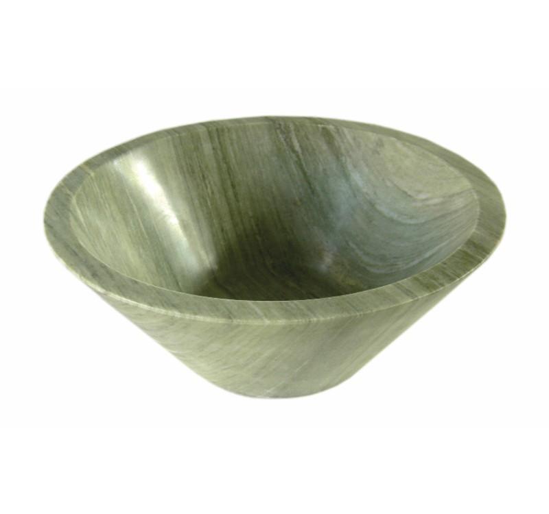 verde-laguna-bowls