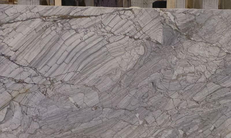 diamond-grey-colored-marble-slab-f