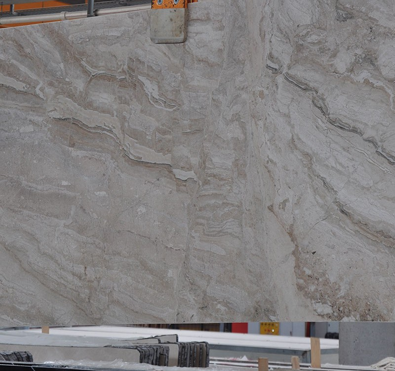 diana-royal-colored-marble-slab-f