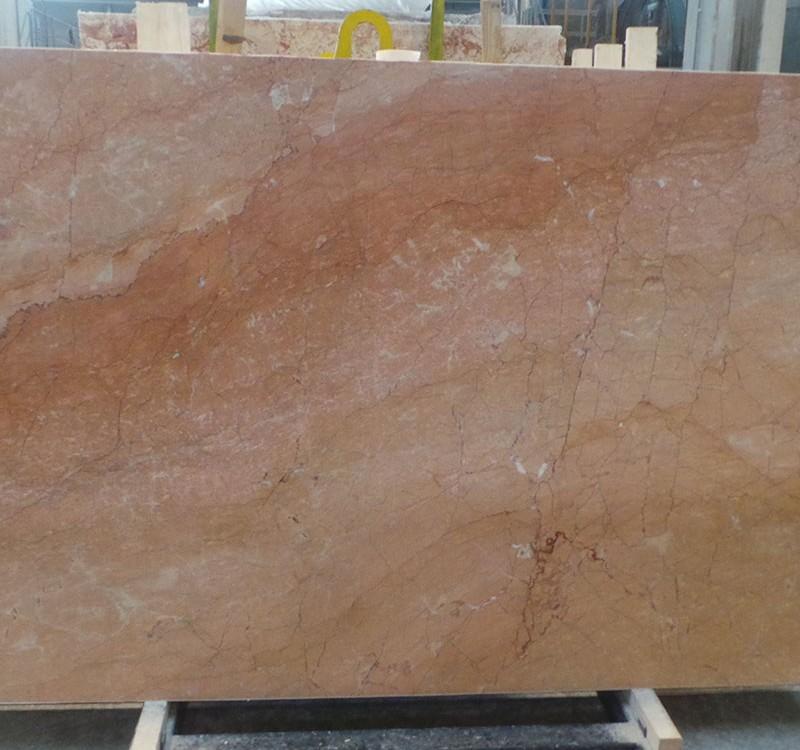 golden-orange-colored-marble-slab-f