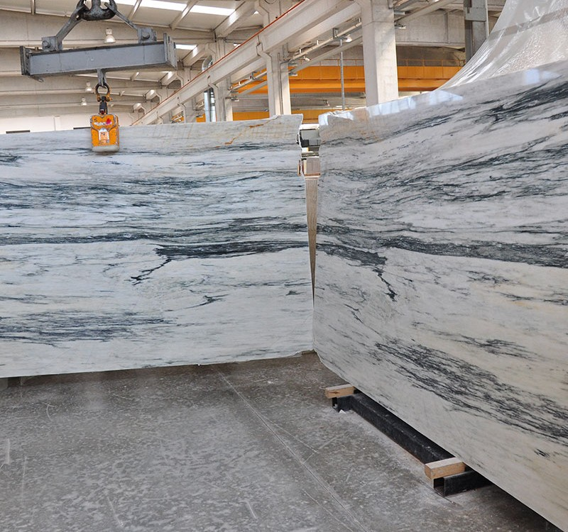 green-oasis-colored-marble-slab-f