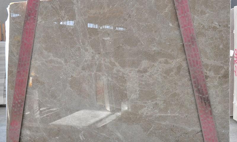 hira-beige-marble-slab-f
