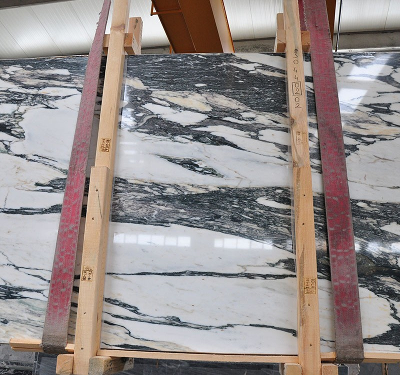 mistic-white-colored-marble-slab-f