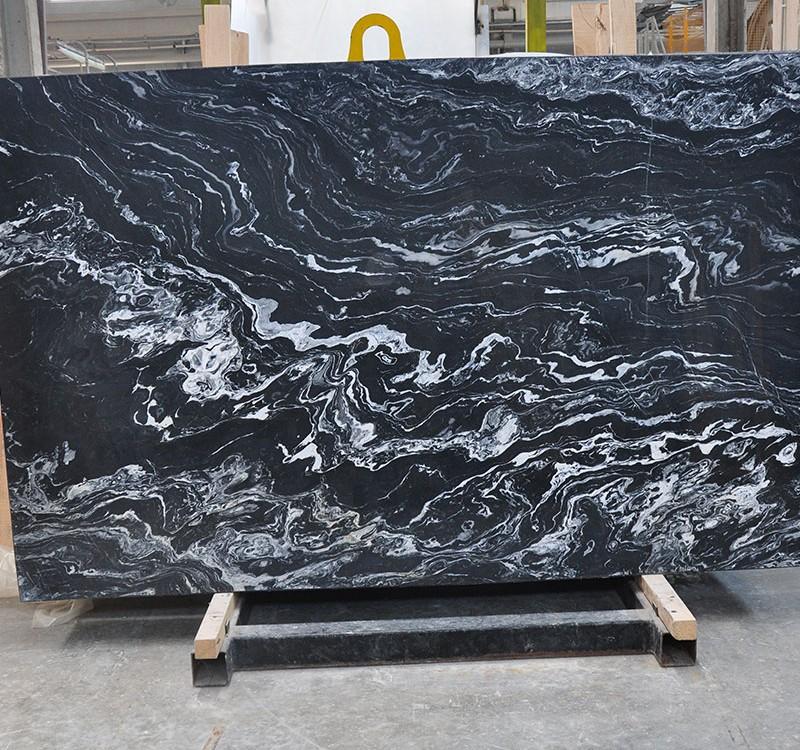 nero-picasso-classic-marble-slab-f