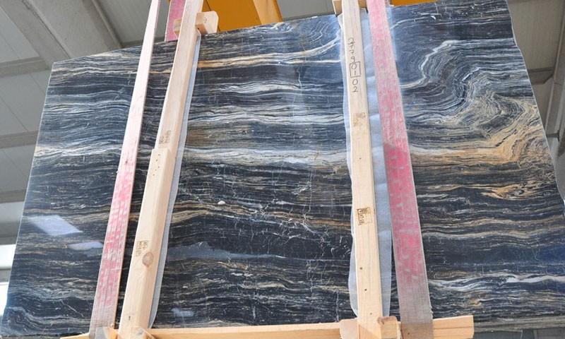nero-picasso-gold-vein-cut-marble-slab-f