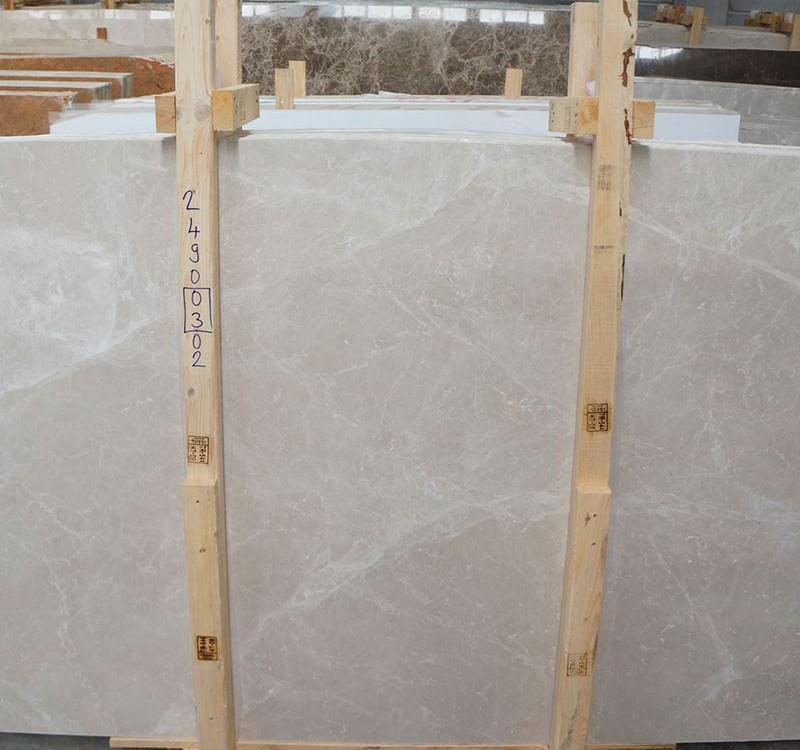 new-moon-cream-beige-marble-slab-f