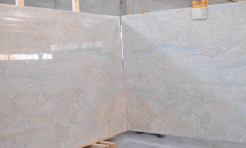 ocean-wave-colored-marble-slab-f