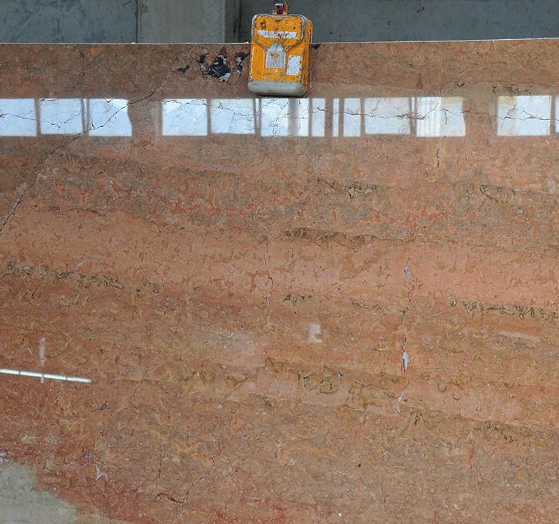 orange-brown-colored-marble-slab-f