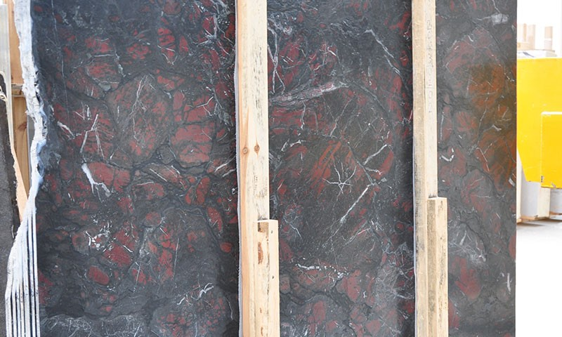 rosso-africano-colored-marble-slab-f