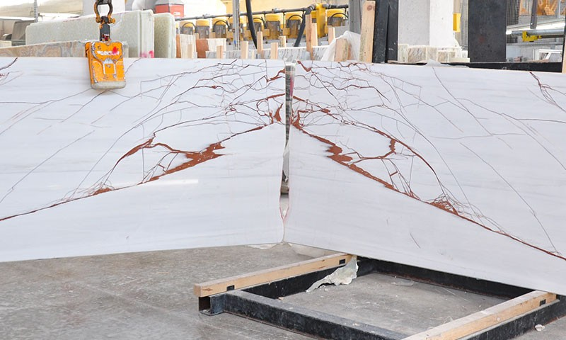 rosso-venato-superiore-colored-marble-slab-f