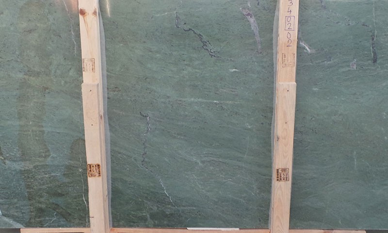 verde-africano-colored-marble-slab-f
