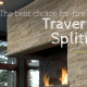 travertine-splitface_the-best-choise-for-fireplace-mazzmar-com