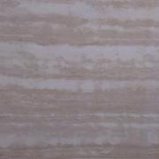 Light Travertine Slab Travertine Light Veincut Slab Travertine Slab Veincut Light Travertine Slabs Travertine Light Veincut Slab Travertine Slab Veincut Light Travertine Slabs Travertine Light Veincut Slab Travertine Slab Veincut Light Travertine Slabs Travertine Light Veincut Slab Travertine Slab Veincut Light Travertine Slabs Travertine Light Veincut Slab Travertine Slab Veincut Light Travertine Slabs
